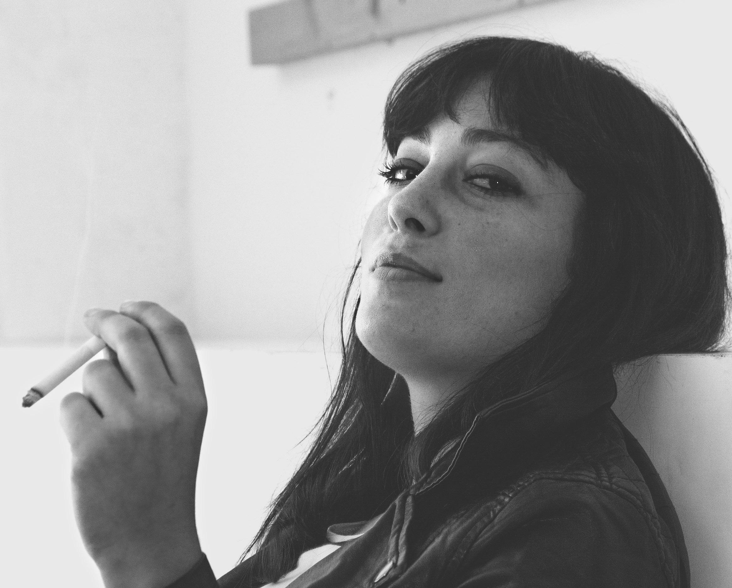 Marina Terenti,book 2013