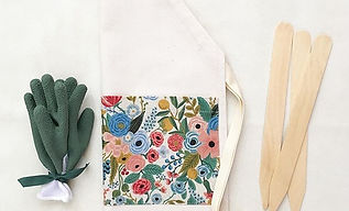 Our_new_mini_garden_apron_made_from_orga