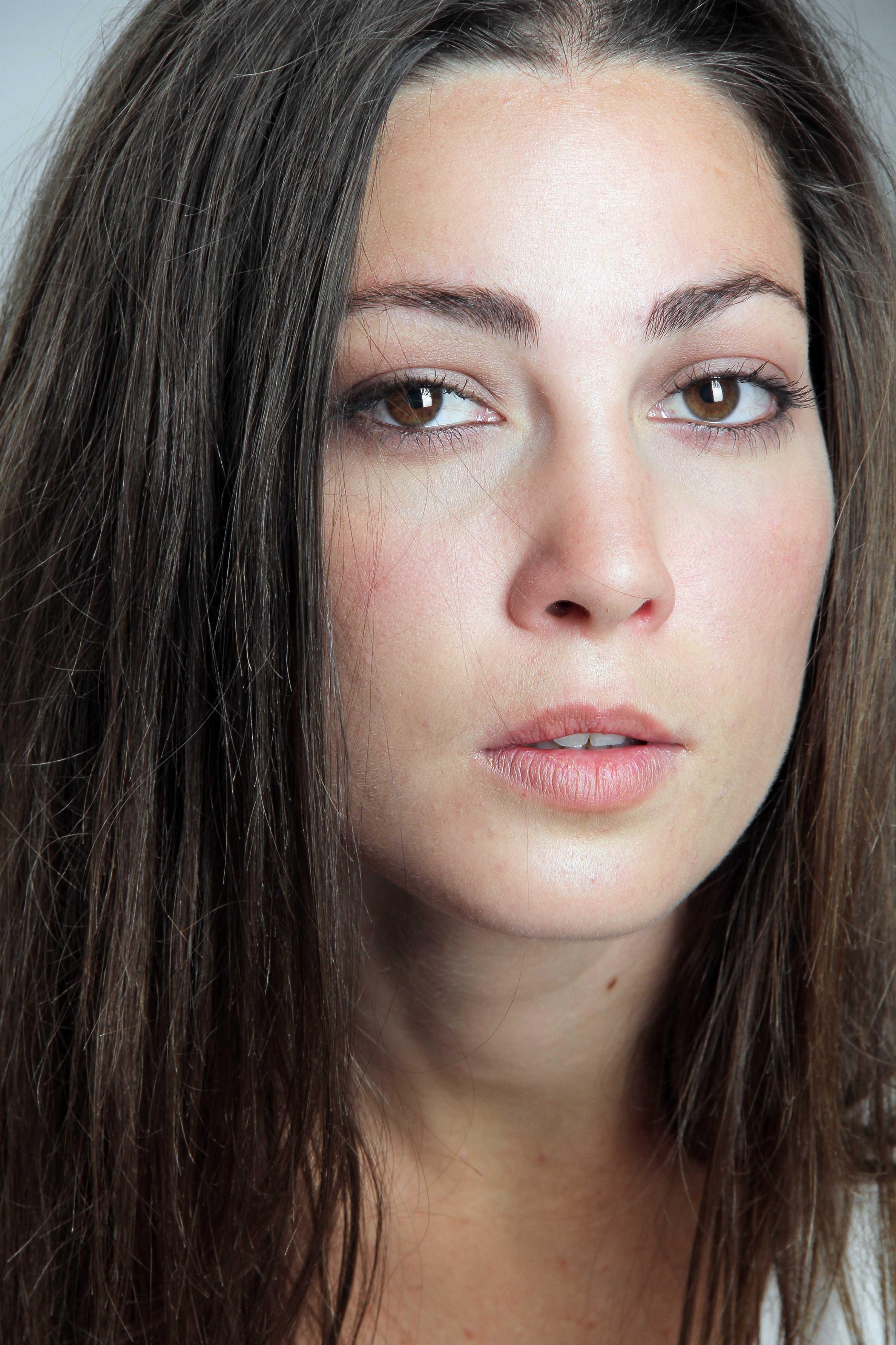 Marina Terenti, book 2012