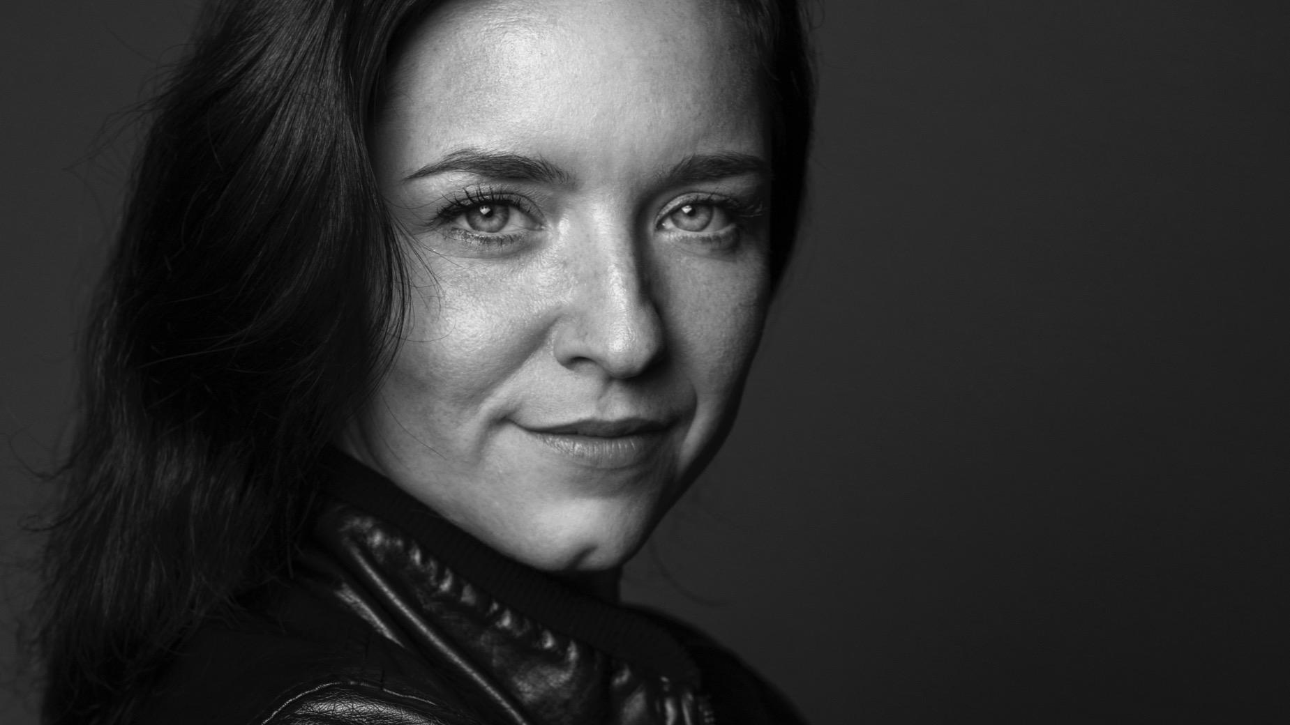 Julia Miller-Lissner_Pic_Milon_Quaim