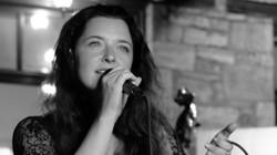 Julia Miller-Lissner_Pic_Robert_Kaiser