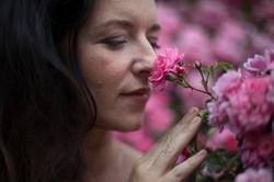 Julia Miller-Lissner_ Pic_ Annette Exner