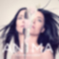 ANIMA Cover