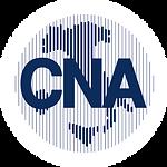 logo CNA.png