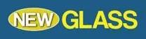 Logo-450w newglass.webp