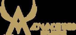 logo advance 1929.png
