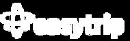 logo-easytrip-header.png