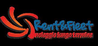 RentFleet.png
