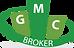 Logo GMC Broker PNG.png