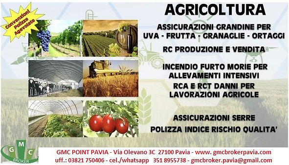 agricoltura gmc point pavia.jpg