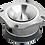 Thumbnail: MLT-4C Titanium tweeter