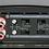 Thumbnail: D700.4  4 Ch Class D Full Range amplifier (Marine grade)