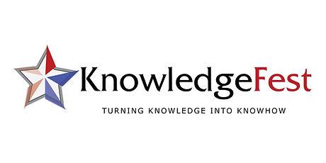 KnowledgeFest-logo-2015.jpg