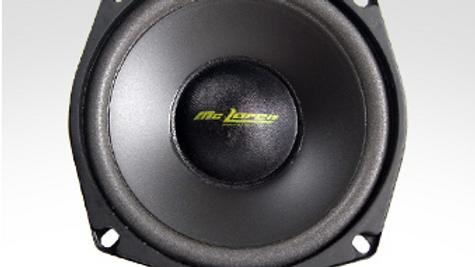 MLM-50CB (Pair)