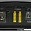 Thumbnail: D300.2  2 Ch Class D Full Range amplifier