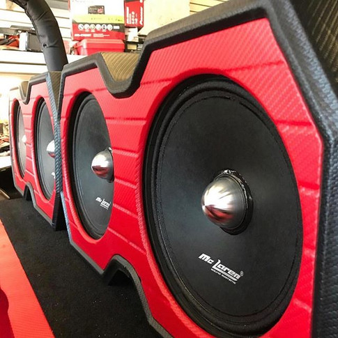 Installed by _nvs_audio 10_ Neo loudspeakers less than 3_ mounting depth.jpg
