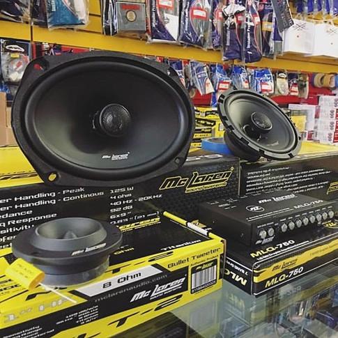 Phat Boys Car Stereo. 4430 International Boulevard. Oakland, CA. Authorized Mc Laren Sound Systems dealer.jpg