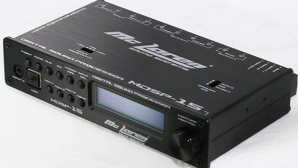 MDSP-15