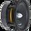 """Thumbnail: MLM-580  5.25"""" Midrange 8 Ohm"""