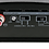 Thumbnail: D600.2  2 Ch Class D Full Range amplifier