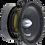 """Thumbnail: MLM-480 4"""" Midrange 8 Ohm"""