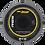 Thumbnail: MLM-ROMEO65