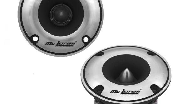 MLT-3 (1 piece)