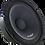 "Thumbnail: MLM-6A  6.5"" Midbass 8 Ohm"