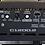 Thumbnail: C1200.2  2 Ch Class A/B Full Range amplifier