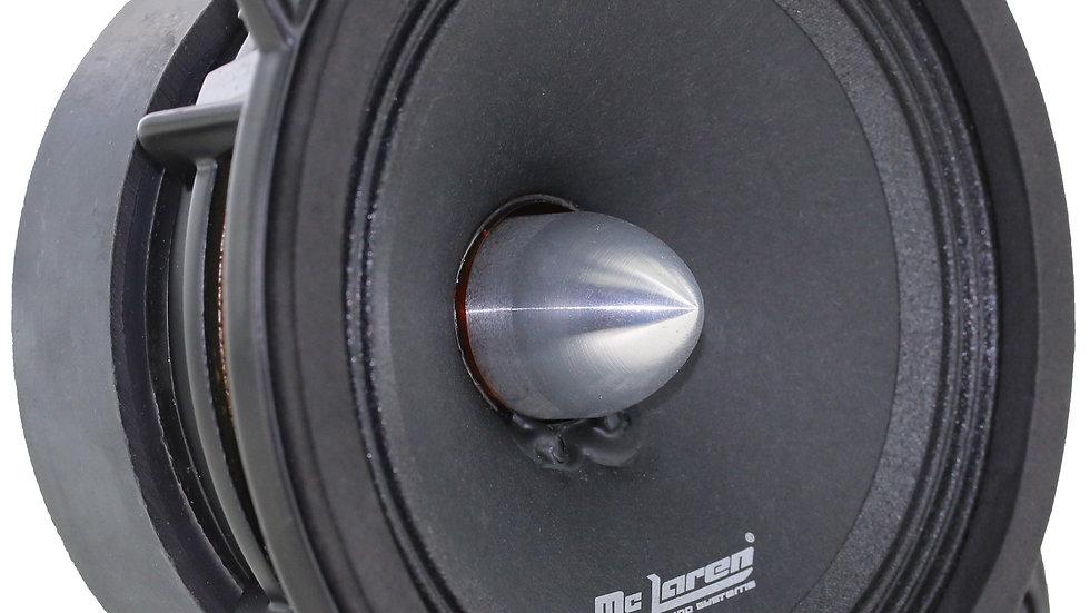 "MLM-580  5.25"" Midrange 8 Ohm"