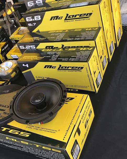 T Series Coaxials. Mc Laren Sound Systems, shipping end of April.jpg
