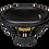 """Thumbnail: M16-18D4 18"""" Subwoofer 1600 Wts DVC 4 Ohm"""