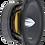"""Thumbnail: MLM-680 6.5"""" Midrange 8 Ohm"""