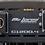 Thumbnail: C1200.4   4 Ch Class A/B Full Range amplifier