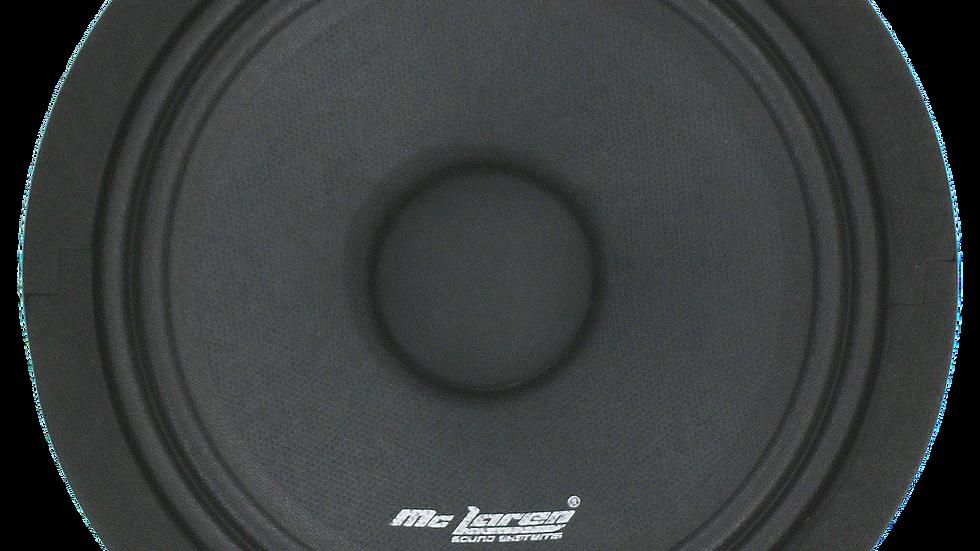 """MLM-6A  6.5"""" Midbass 8 Ohm"""