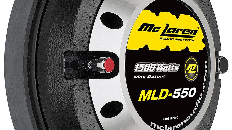 MLD-55