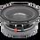 "Thumbnail: MLM-8100 8"" Midbass 3"" Voice Coil"