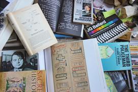 confinementbooks_edited.jpg