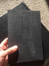 Malevich book