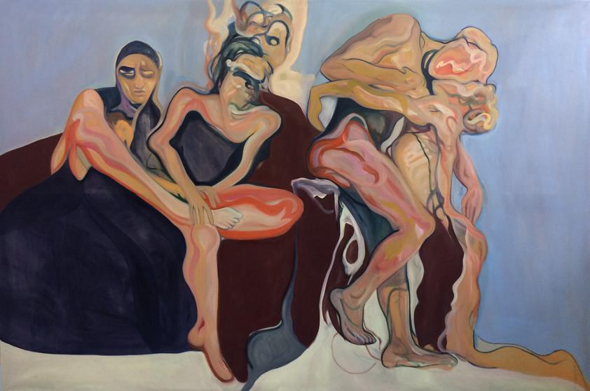 Ana Karkar