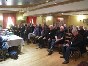 Compte rendu assemblée générale Brassicol' à Mittelhausen