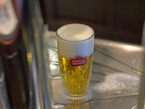 Stella Artois change de main aux antipodes