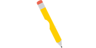 Edukit-logo.png