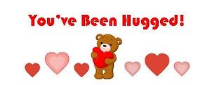 youve been hugged.jpg
