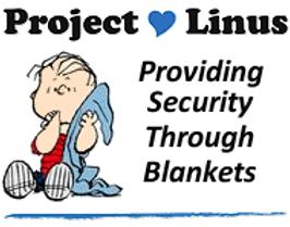 Linus.png