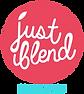 Justblend_logo site.png