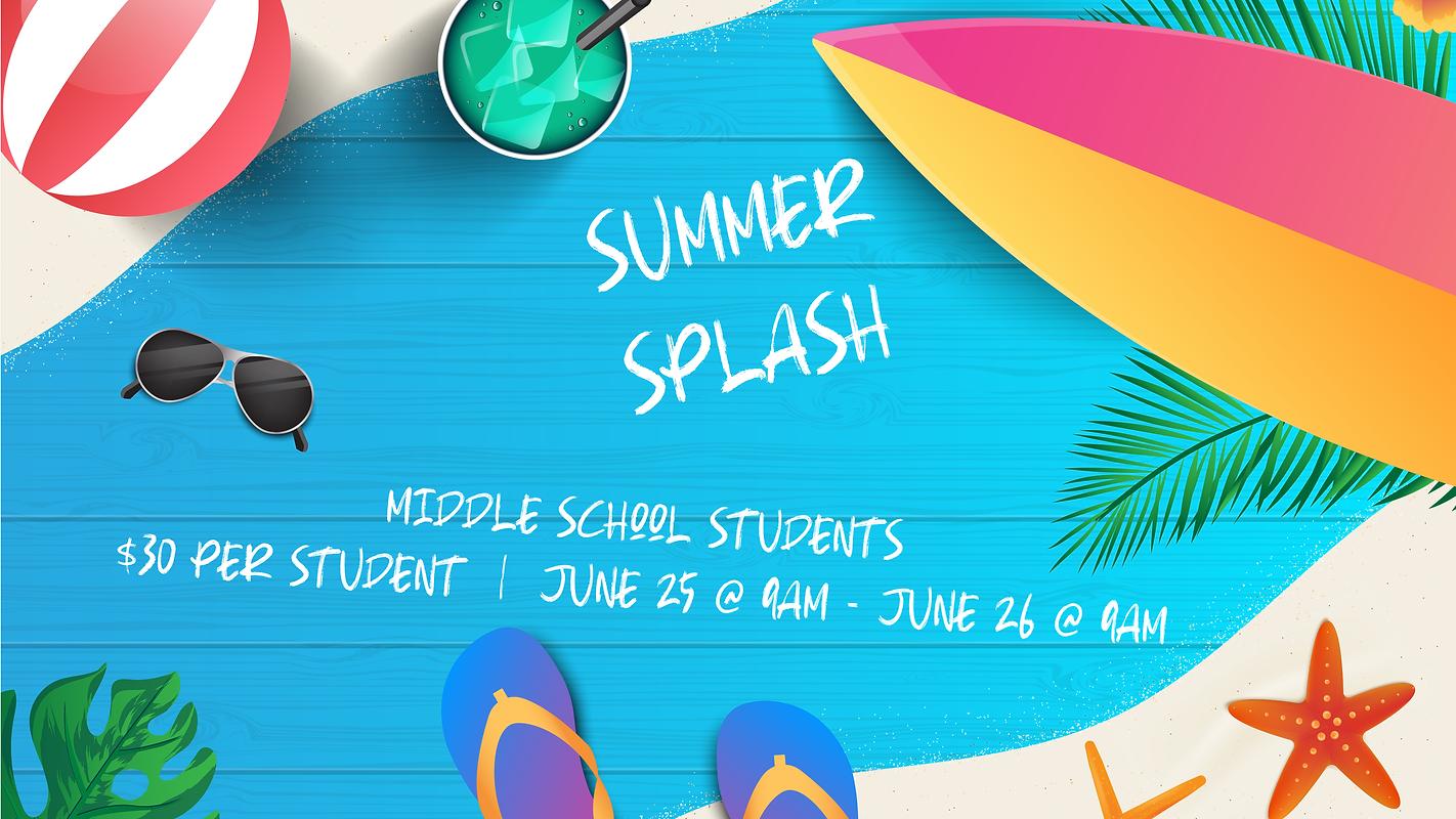 Summer Splash.png