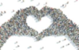 bnr-community-outreach-459x293.jpg