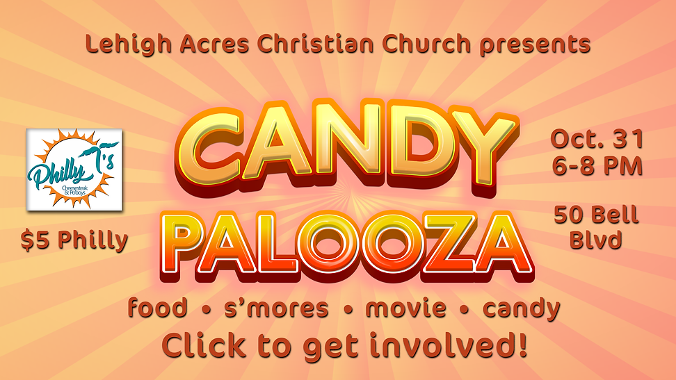 Candy Palooza Website.png
