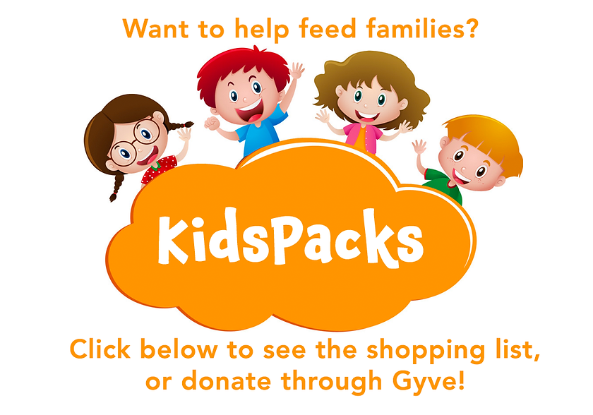 KidsPack Lunches Website.png
